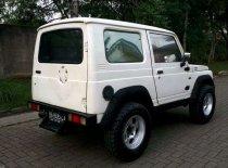 Jual Suzuki Jimny 1986 termurah