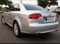 Audi A4 2007 Sedan dijual