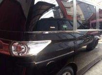 Jual Mazda Biante 2012 kualitas bagus