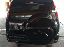 Jual Ford Everest XLT kualitas bagus
