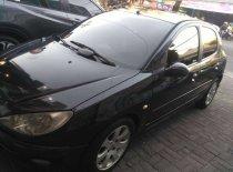 Peugeot 206 XS 2005 Hatchback dijual