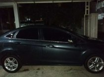 Jual Ford Fiesta 2013