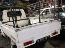 Suzuki Mega Carry 2014 Minivan dijual