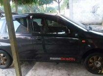 Jual Chevrolet Aveo 2004
