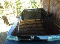 Jual Honda Accord 1987 kualitas bagus