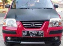 Hyundai Atoz GLS 2005 Hatchback dijual