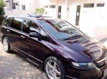 Jual Honda Odyssey 2005