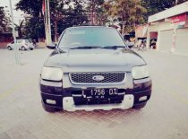 Jual Ford Escape 2006 kualitas bagus