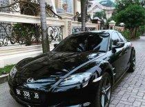 Jual Mazda RX-8 2005 kualitas bagus