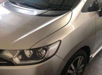 Honda Jazz 2014 Hatchback dijual