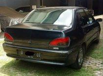 Peugeot 306 ST 1997 Sedan dijual