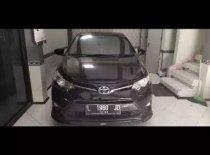 Jual Toyota Vios TRD Sportivo kualitas bagus