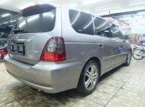 Jual Honda Odyssey 2003