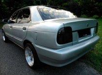 Jual Suzuki Baleno 1997 kualitas bagus