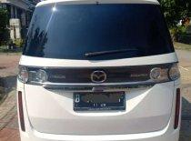 Jual Mazda Biante 2015 termurah
