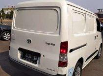 Jual Daihatsu Gran Max 2016, harga murah