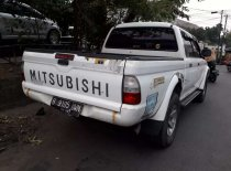 Jual Mitsubishi L200 2006 termurah