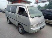 Jual Suzuki Carry 2003