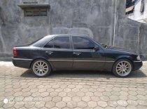 Jual Mercedes-Benz C-Class 1994 kualitas bagus