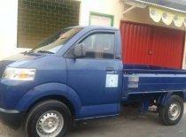 Butuh dana ingin jual Suzuki Mega Carry 2012
