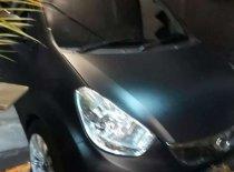 Jual Daihatsu Sirion 2014 kualitas bagus