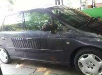 Jual Honda Odyssey Absolute V6 automatic kualitas bagus