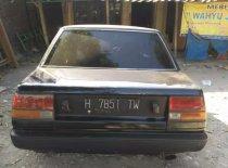 Jual Toyota Corolla 1987 kualitas bagus