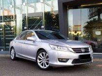 Jual Honda Accord VTi-L 2014