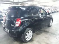 Nissan March 2011 Hatchback dijual
