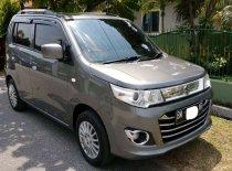 Jual Suzuki Karimun Wagon R 2017 termurah