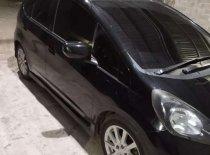 Honda Jazz RS 2011 Hatchback dijual