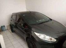 Jual Ford Fiesta 2014 kualitas bagus