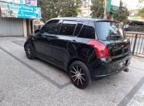 Jual Suzuki Swift GL 2006