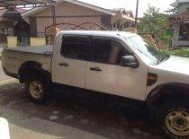 Ford Ranger 2011 Pickup dijual