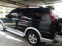 Daihatsu Taruna FGX 2005 SUV dijual