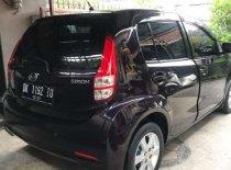 Jual Daihatsu Sirion 2011 kualitas bagus
