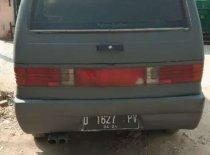 Butuh dana ingin jual Suzuki Carry 1991