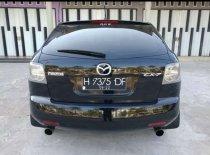 Butuh dana ingin jual Mazda CX-7 2008