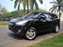 Jual Hyundai Tucson 2012 kualitas bagus