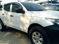 Jual Mitsubishi Triton 2016 termurah