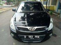 Jual Hyundai I20 2009, harga murah