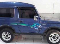 Suzuki Katana GX 2003 SUV dijual