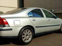 Butuh dana ingin jual Volvo S60 2005