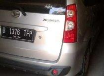 Jual Daihatsu Xenia Li DELUXE kualitas bagus