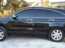 Honda CR-V 2.4 2008 SUV dijual