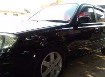 Jual Hyundai Grand Avega 2008, harga murah
