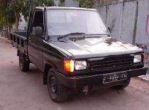 Jual Toyota Kijang Pick Up 1994 termurah