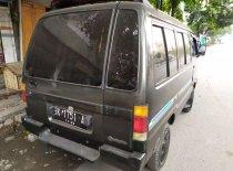 Jual Suzuki Carry 1994 termurah