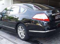 Butuh dana ingin jual Nissan Teana XV 2012