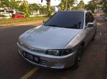 Jual Mitsubishi Lancer SEi 1999